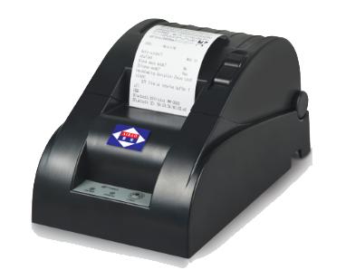 大连小票打印机
