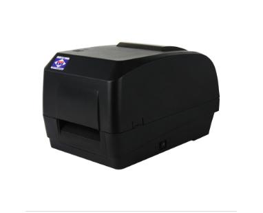普兰店打印机